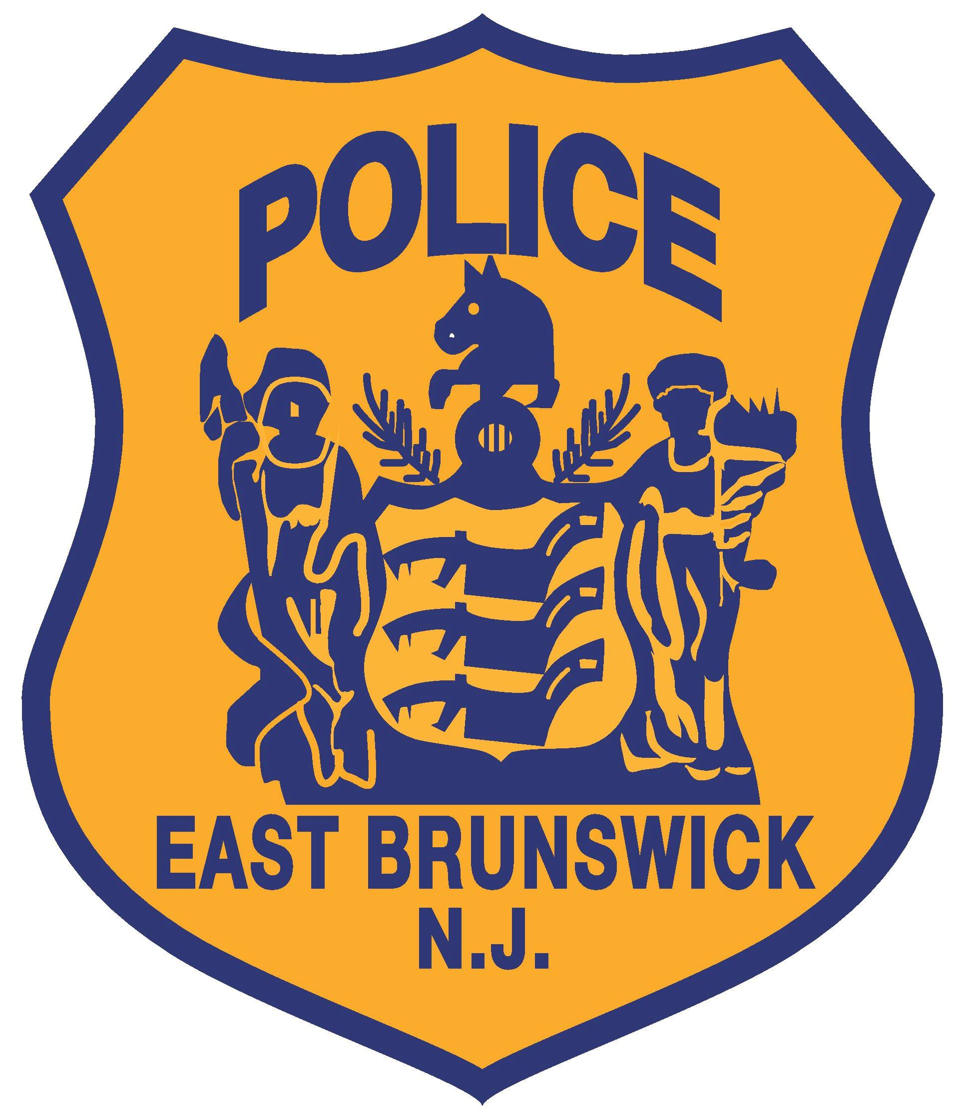 EBPD Patch