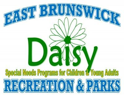 Daisy - Special Needs Programs for Children and Young Adults
