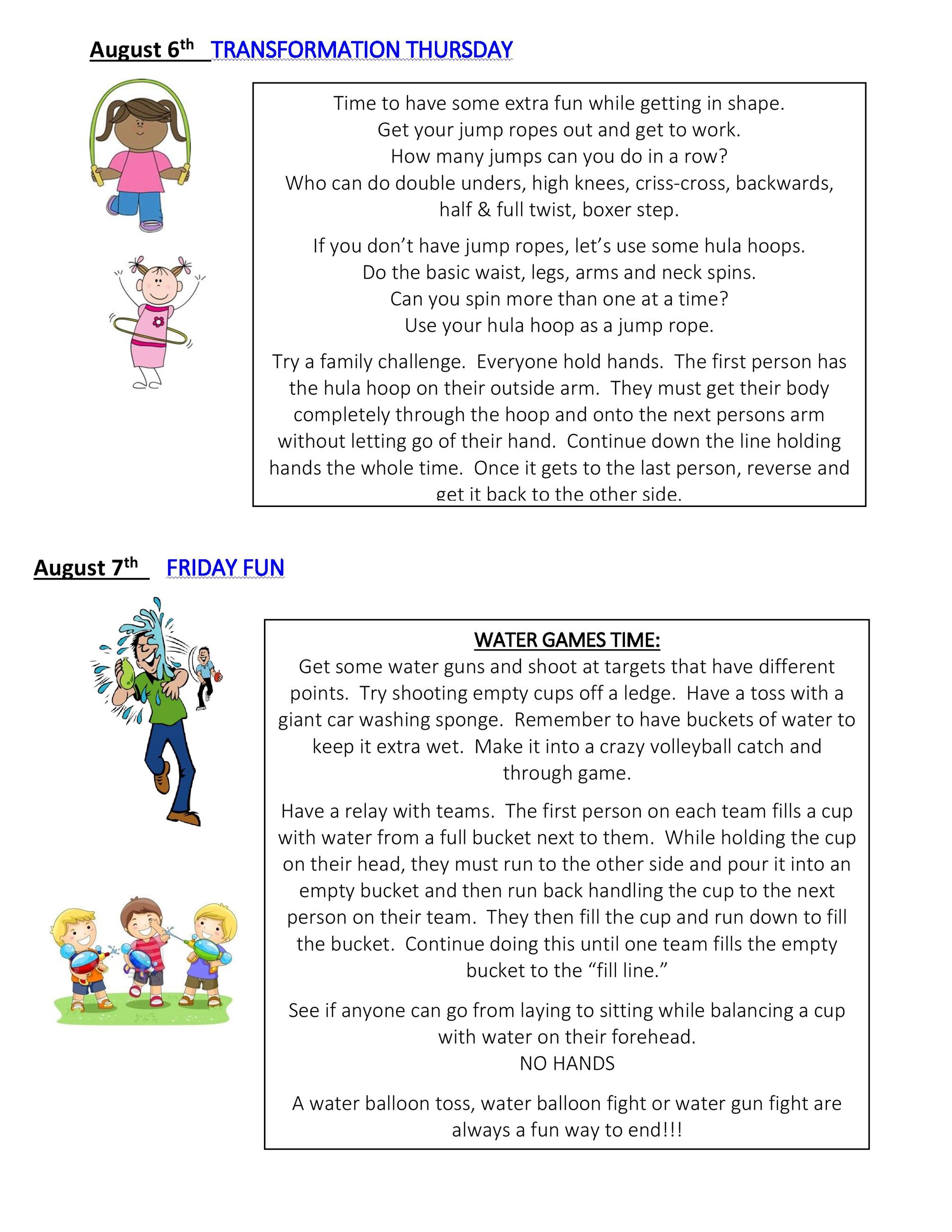 Virtual Summer Week 5pg2